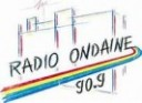 12) Radio Ondaine