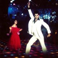 Restez vivat(e)s en dansant sur disco, du 80...ou du kitsch !