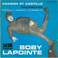 Boby Lapointe, la...palme des jeux de mots laids!