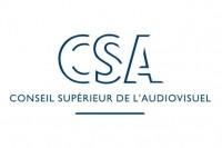 En même temps, le Président du CSA risque de changer prochainement...
