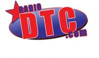 Le site de Radio DTC, la radio où tout ce que tu as entendu est vrai !