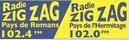 11) Radio Zig Zag