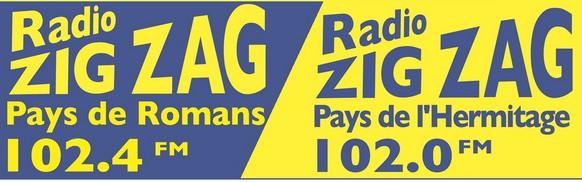 Découvrez le site de Radio Zig Zag !