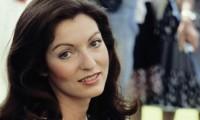 Marie-France Pisier, inoubliable actrice et...oubliable chanteuse