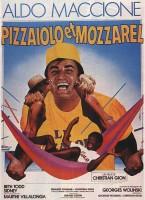 Pizzaiolo-et-Mozzarel-20110311074528