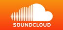 3) Soundcloud
