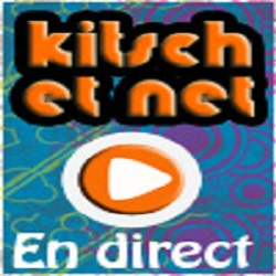 Toutes les émissions de Kitsch et Net !