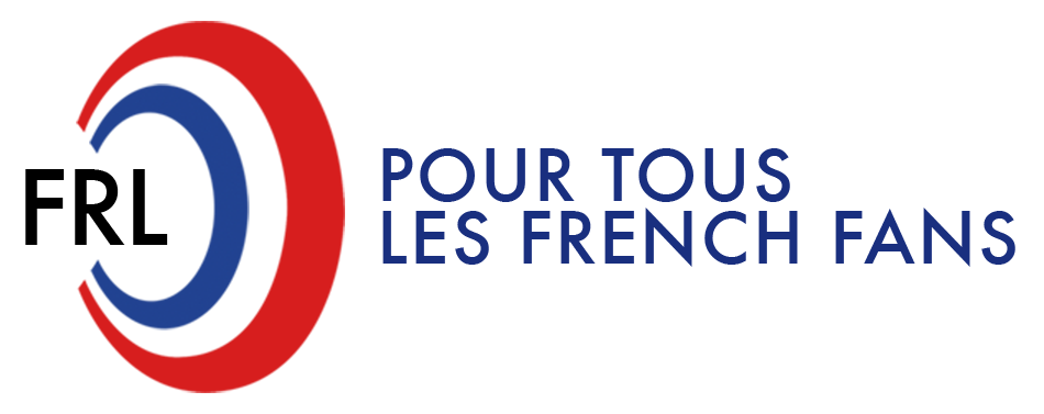 Vers le site de French Radio London
