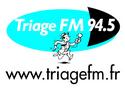 10) Triage FM