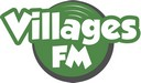 13) Villages FM
