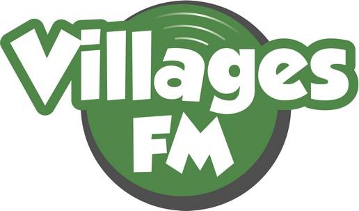 logo-villagesfm