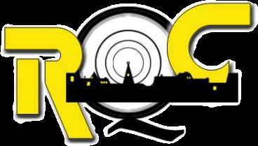 Découvrez le site de RQC !