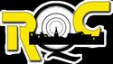 15) RQC