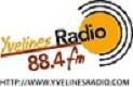 1) Yvelines Radio